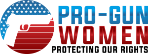 Pro-Gun Women